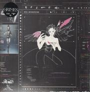 Grimes - Miss Anthropocene