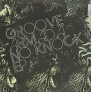 Groove Armada - No Knock Ep