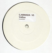 Groove Armada VS YAZoo - Get Down Remix
