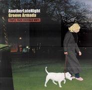 Groove Armada - AnotherLateNight