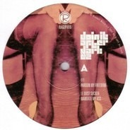 Groove Armada - Doin' It After Dark Volume.02