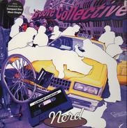Groove Collective - Nerd