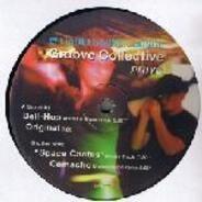 Groove Collective - Priye