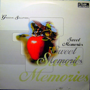 Groove Solution - Sweet Memories