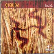 Groupa - Lavalek