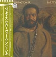 Grover Washington, Jr. - Paradise