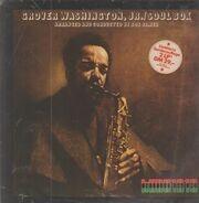 Grover Washington, Jr. - Soul Box