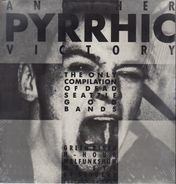 Grunge Compilation - Another Pyrrhic Victory