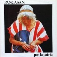 Grupo Pancasán - Por La Patria