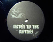 Gto - Listen To The Rhythm
