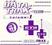 Gto - Data-Trax: Volume 1