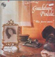 Guadalupe Pineda - Un Poco Más