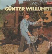 Günter Willumeit - 3