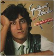 Guillermo Davila - Un Poco De Amor