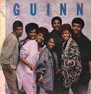 Guinn - Guinn