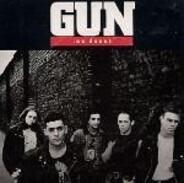 Gun - Inside Out