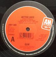 Gun - Better Days