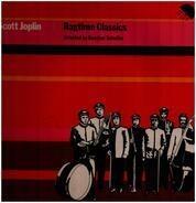 Gunther Schuller - Scott Joplin: Ragtime Classics