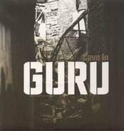 Guru - Cave In