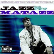 Guru - The Best Of Guru's Jazzmatazz