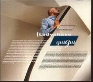 Gus Gus - Ladyshave