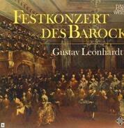 Gustav Leonhardt - Festkonzert des Barock