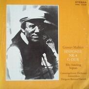 Mahler - Symphonie Nr. 4