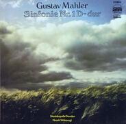 Mahler /  Hiroshi Wakasugi - Sinfonie Nr.1 D-dur