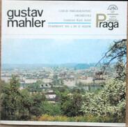 Mahler - Symphony No. 1 'Titan'