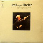 Mahler - Symphony No. 6 'Tragische' / Symphony No. 10 Op. Posth.