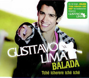 Gusttavo Lima - Balada (Tchê Tcherere Tchê Tchê)