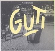 Guti - Patio De Juegos