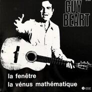 Guy Béart - 9 La Fenêtre