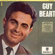 Guy Béart - Chante Avec Ses Amis - N° 1