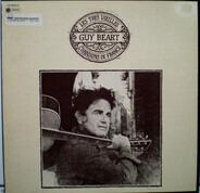 Guy Béart - Les Très Vieilles Chansons De France