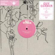 Guy Gerber - This Is Balagan