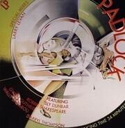 Gwen Guthrie - Padlock (Special Mixes)
