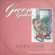 Gwen Guthrie - Rockin' Chair