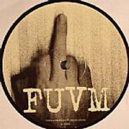 Gwen Stefani - Fuck You Very Much Vol. 11
