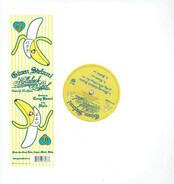 Gwen Stefani - Hollaback Girl (Remixes)