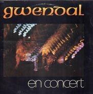 Gwendal - En Concert