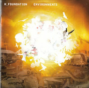 H-Foundation - Environments