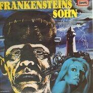 H. G. Francis - Frankensteins Sohn