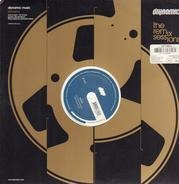H.O.S.H. - The Remix Sessions 07