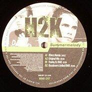 H2k - Summermelody