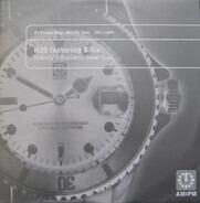 H2O Featuring Billie - Nobody's Business (Sharp Mixes)