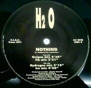 H2o - Nothing