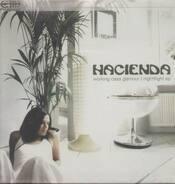 Hacienda - Working Class Glamour / Nightflight EP