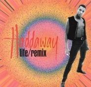 Haddaway - Life (Remixes)