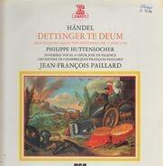Händel - Dettinger Te Deum